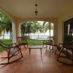 Villas Iguanas A5